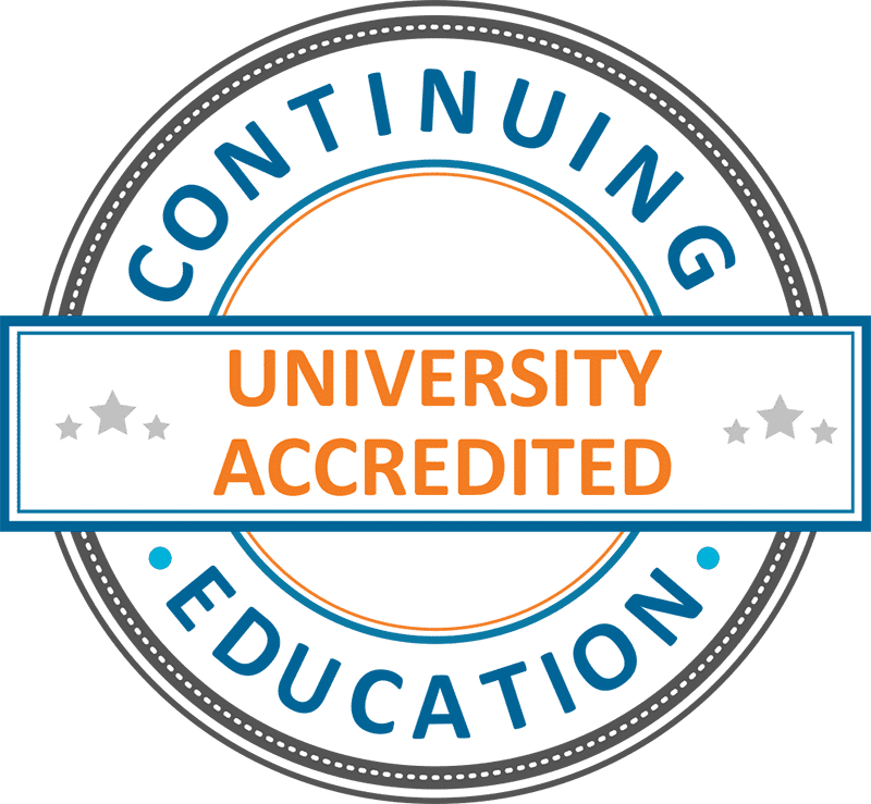 University Accredited Seal-color-min