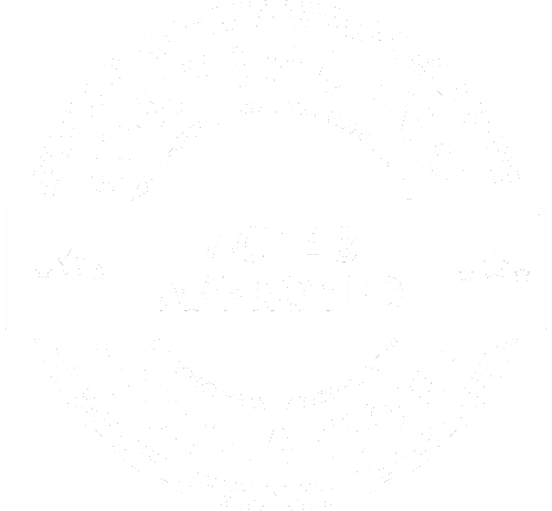 Approved ACT 48 Professional Development